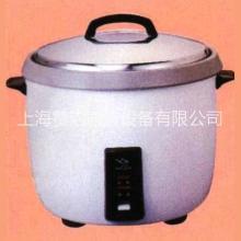台湾 阳象牌SW-5400电饭煲 台湾阳象牌SW-5400电饭煲