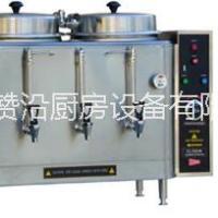 美国思维咖啡机CL100N