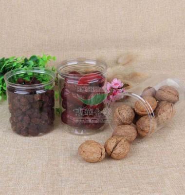塑料易拉罐图片/塑料易拉罐样板图 (4)