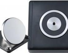 电磁门吸 电磁门吸-MC03