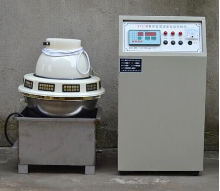 bys-3养护室自动控制仪价格