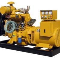 长期销售里卡多发电机组13840053912