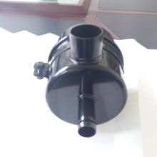大量供应新能源汽车空气滤清器滑片空压机过滤器空压泵滤芯批发