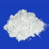 厂家直销:水解胶原蛋白CAS号: 92113-31-0