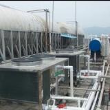 供应三联供空气能热泵那里有买、直流变频三联供空气能热泵那里有买