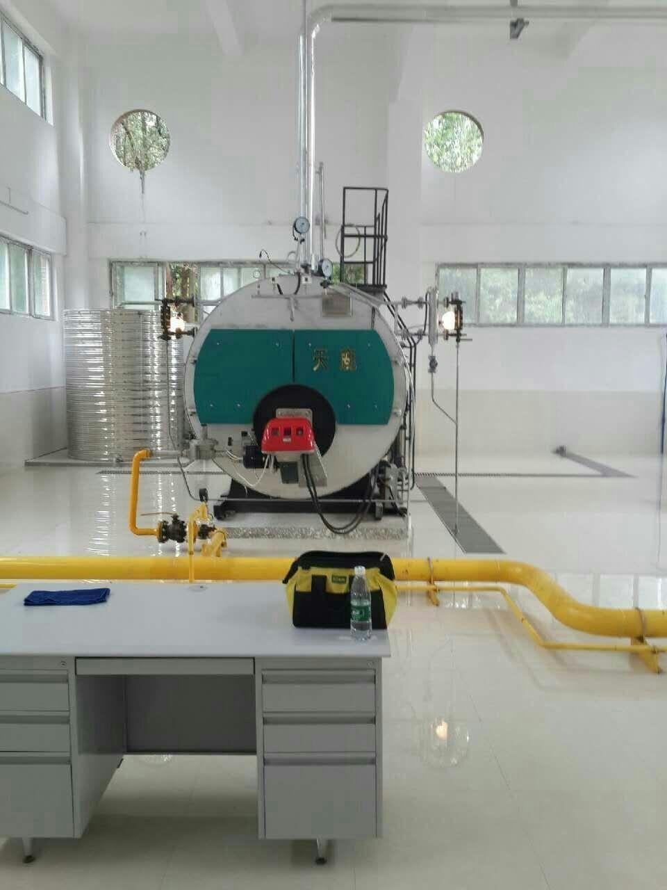 蒸汽锅炉 东莞燃气蒸汽锅炉  东莞锅炉厂家 惠州燃气蒸汽锅炉