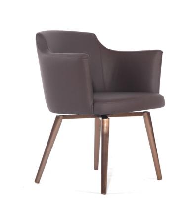 创意椅子图片/创意椅子样板图 (3)