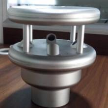 SA232抗冰冻风电专用超声波测风仪 SA232抗冰冻风电超声波测风仪