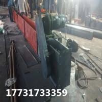 FU150链式输送机造价低节电