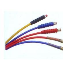 测压软管接头 质量稳定,价格合理批发