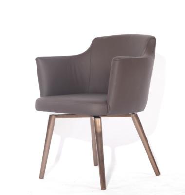创意椅子图片/创意椅子样板图 (1)
