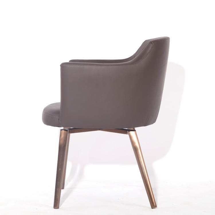 创意椅子图片/创意椅子样板图 (4)