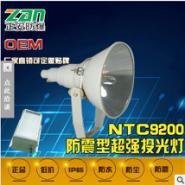 NTC9200图片