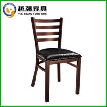 厂家直销金属西餐椅 咖啡椅 金属西餐椅 咖啡椅 奶茶店酒店椅定制家具批发