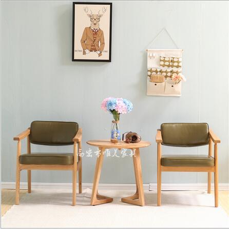 实木休闲椅图片|实木休闲椅样板图|实木休闲椅效果图