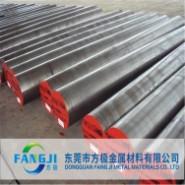 奥国百禄K306特殊钢图片