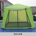 旅游小帐篷图片