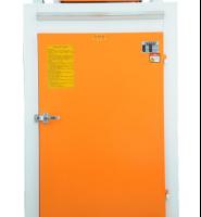 LTHY-140YHK运风式烘烤箱 塑料塑胶工业烘烤箱 pcb板烘烤箱