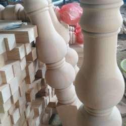 江西樓梯立柱批發,江西樓梯立柱銷售熱線,江西樓梯立柱供應商