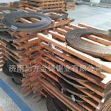 厂家直销济南进口M42双金属带锯条生产厂家锯条 锯条批发