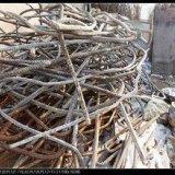 东莞废钢筋回收公司