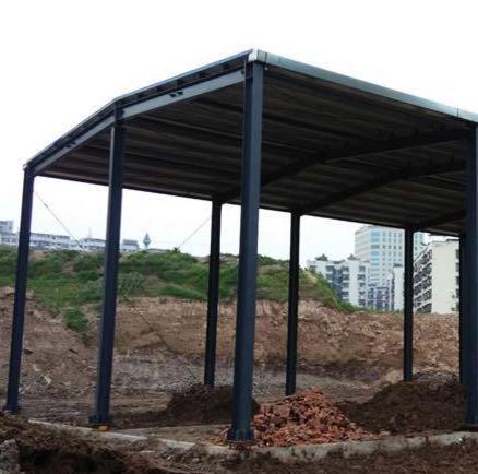 广州钢结构厂房安装|钢结构加工|钢结构厂房|钢结构生产厂家|厂房安装