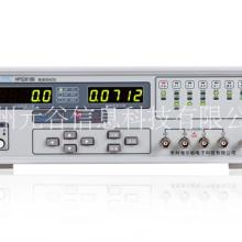 HPS2618B电容测试仪批发