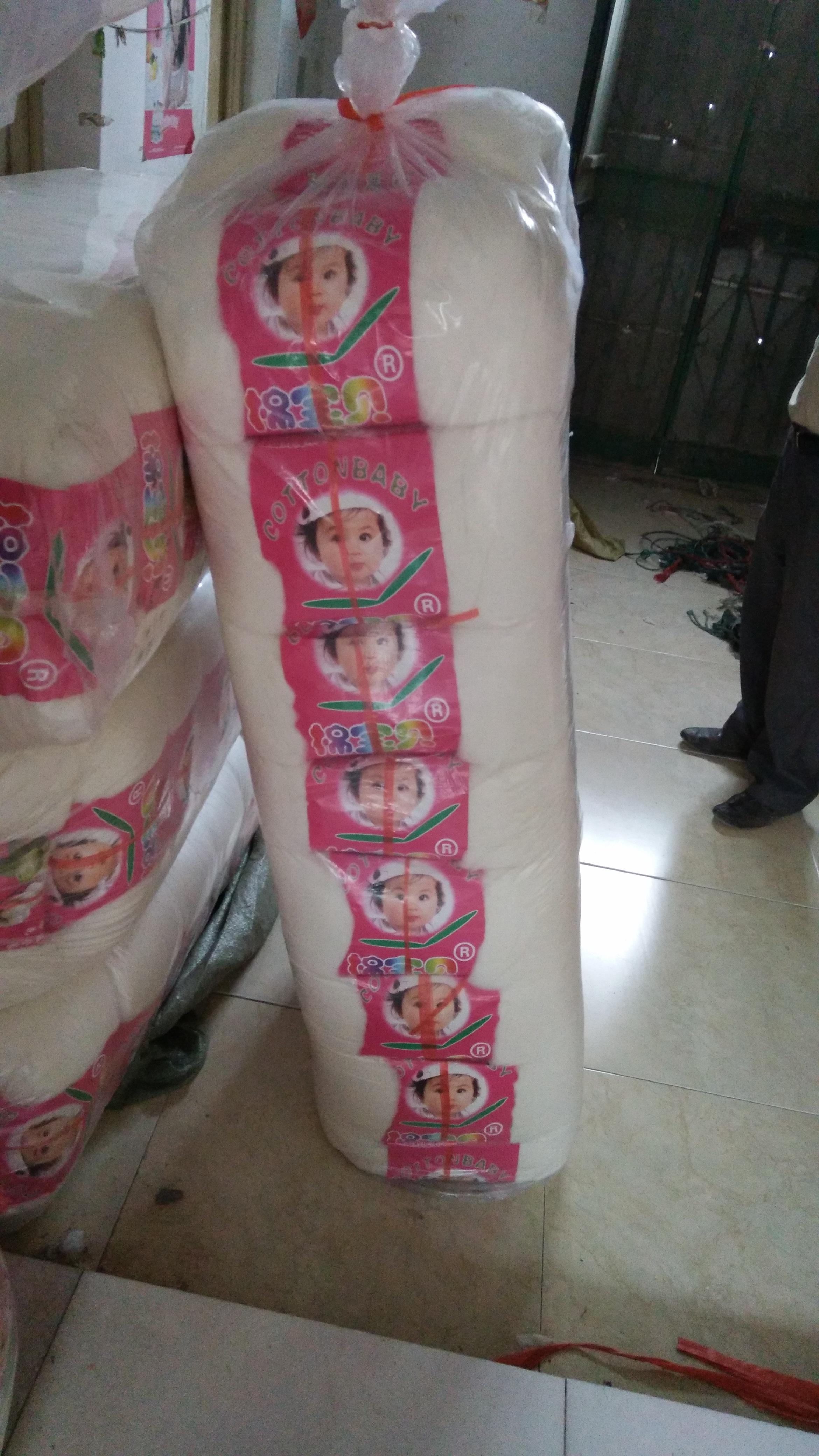 山东新疆手摘棉厂家批发图片/山东新疆手摘棉厂家批发样板图 (4)