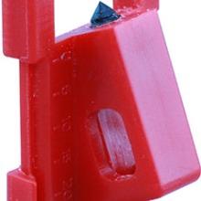 批发断路器开关锁具小号断路器锁具BD-8121安全锁具厂家供应商批发