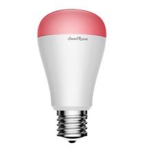 6W彩色灯泡 6W彩色灯泡,节能灯 6W彩色灯泡,节能灯批发