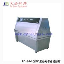 供应QUV紫外灯耐气候试验箱QUV紫外灯耐气候试验箱质量保证批发