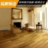 菲林格尔地板-极简主义 强化复合耐磨地板 菲林格尔高档实木地板