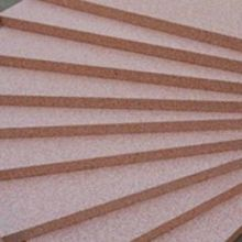 供应用于建筑外围护墙的宁夏水泥发泡保温板 宁夏水泥发泡保温板价格