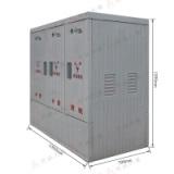 配电变台成套化设备 批发 生产厂家 发货快