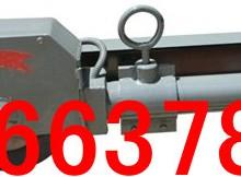 砂轮机悬挂式M3140砂轮机厂家直销图片