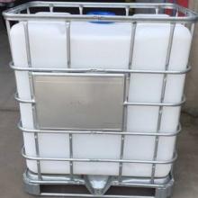 PE塑料集装桶千升桶供应商