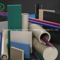 高性能热塑性特种工程塑PEEK板