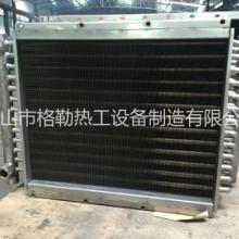 广东省汽车轮胎散热器橡胶烘房换热器