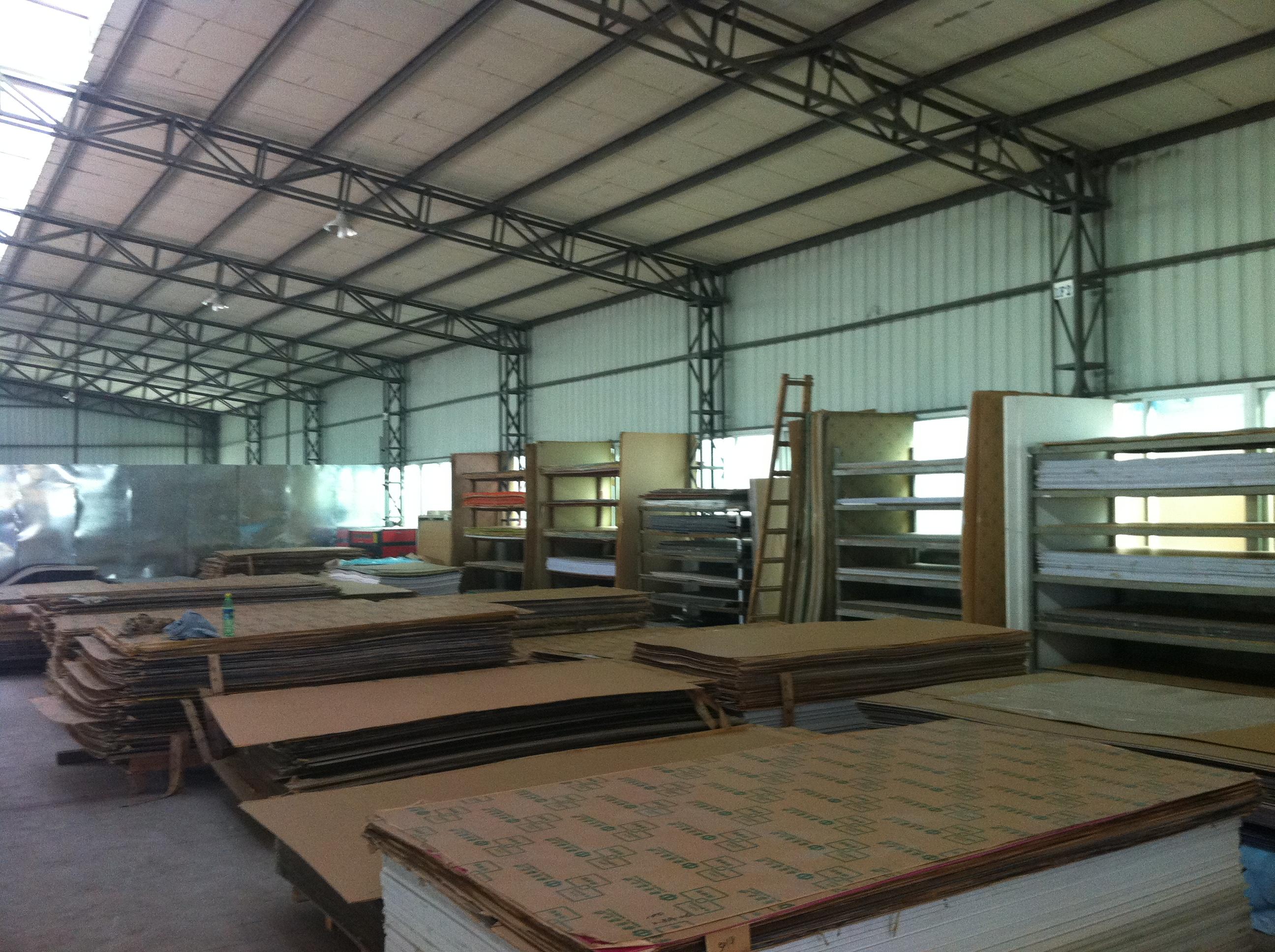 亚克力板材厂家直销,有机玻璃板材 有机玻璃板材厂家