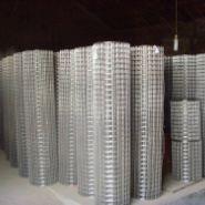 新疆电焊网厂家报价图片
