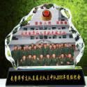 深圳部队退伍纪念品图片