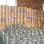 新疆电焊网厂家直销现货图片