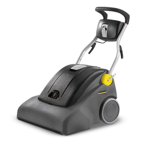 原装进口东莞供应德国凯驰地毯清洗机