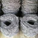 新疆大量刺丝厂家供应图片
