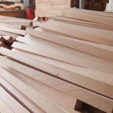 榉木毛方 榉木毛方批发 榉木毛方价格 榉木毛方厂家直销实木楼梯批发