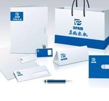 VI形象设计、标志设计、常州专业的VI设计公司——常州辰信文化传媒有限公司批发