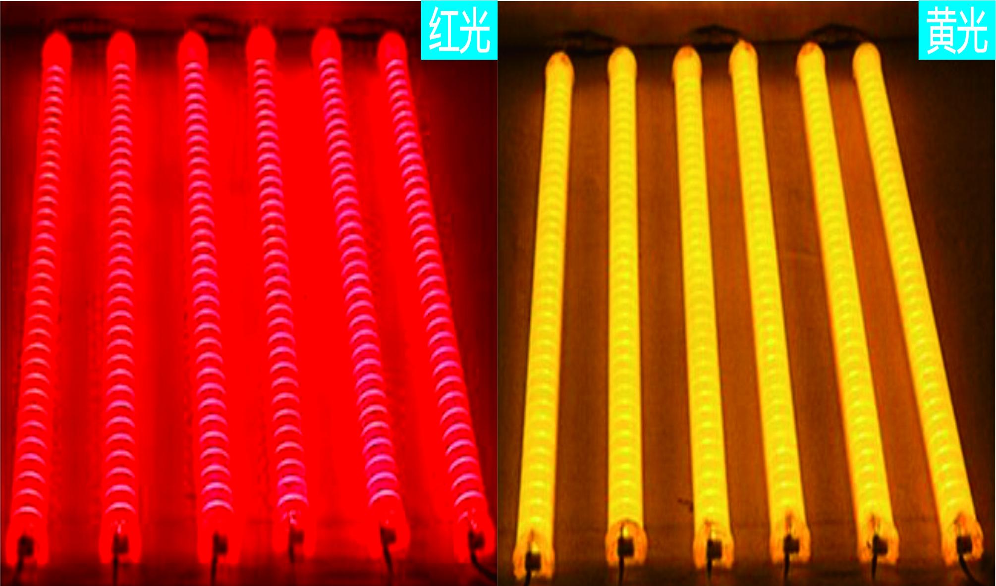 深圳LED投光灯哪里的好 户外装饰灯投光灯厂家直销