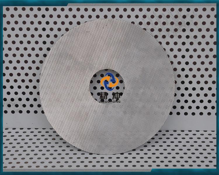 广州微孔板生产厂家图片/广州微孔板生产厂家样板图 (1)