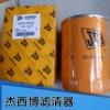 杰西博滤清器581/18096图片