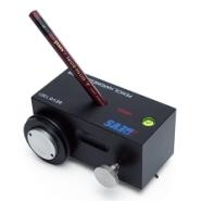 供应BEVS 1301铅笔硬度计,铅笔硬度计生产厂家